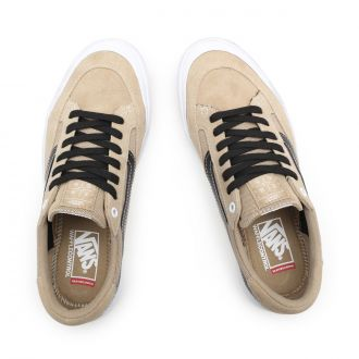 Berle Pro Shoes Hover