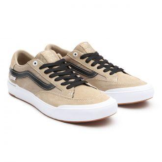 Berle Pro Shoes