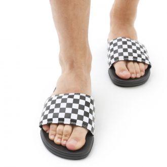 MN La Costa Slide-On (checkerboard) Hover