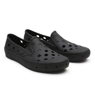 TREK SLIP-ON SHOES