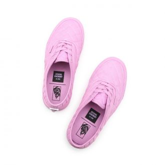 UA Authentic QLT (OPENING CEREMONY) Hover