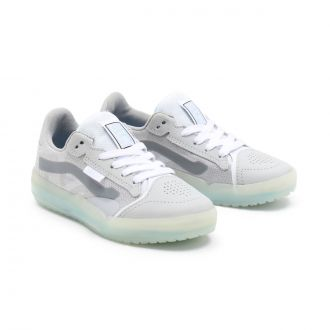 Kids Evdnt Ultimatewaffle Shoes (4-8 years)