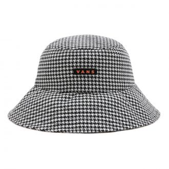 WELL SUITED BUCKET HAT Hover