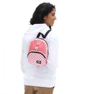 Vans X Spongebob Got This Mini Backpack Hover