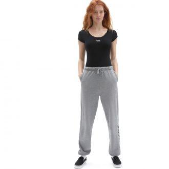 Womens' Fleece Pant