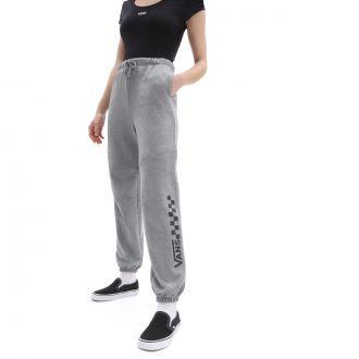 Womens' Fleece Pant Hover