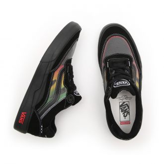 TYSON PETERSON WAYVEE SHOES Hover
