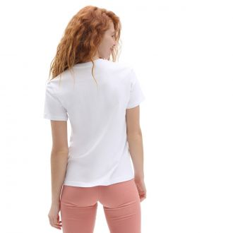 WELL SUITED T-SHIRT Hover
