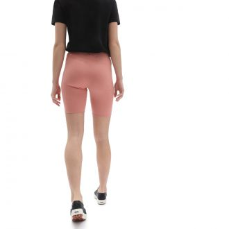 WELL SUITED LEGGING SHORTS Hover