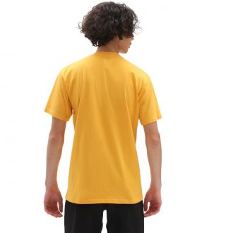 SPROUTING T-SHIRT Hover