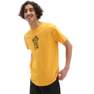 SPROUTING T-SHIRT