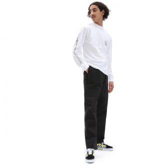 Mike Gigliotti for Vans X SpongeBob Skull Long Sleeve T-Shirt Hover