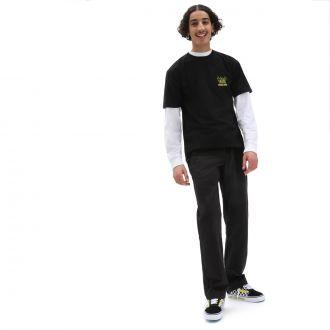 Mike Gigliotti for Vans X SpongeBob Jump T-Shirt Hover