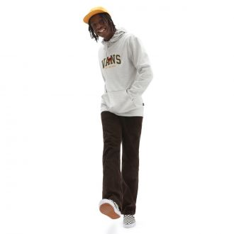 66 CHAMPS PULLOVER