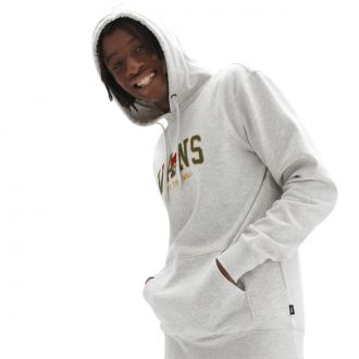 66 CHAMPS PULLOVER Hover