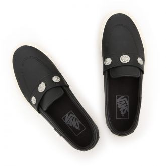HARDWARE STYLE 53 SHOES Hover