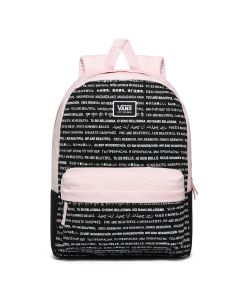 WE ARE BEAUTIFUL BACKPACK